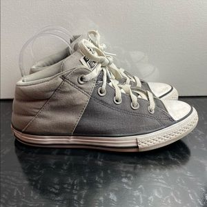 Converse All Star Axel Mid